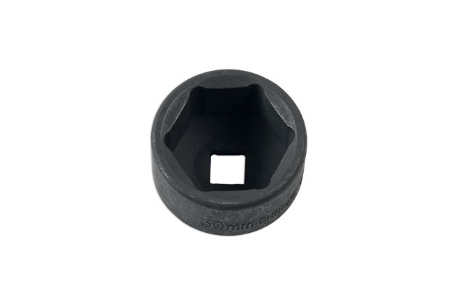 "Oil Filter Socket 3/8""D - 30mm"