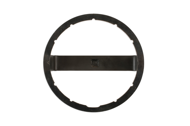 Fuel Sender Wrench - for Vauxhall/Opel
