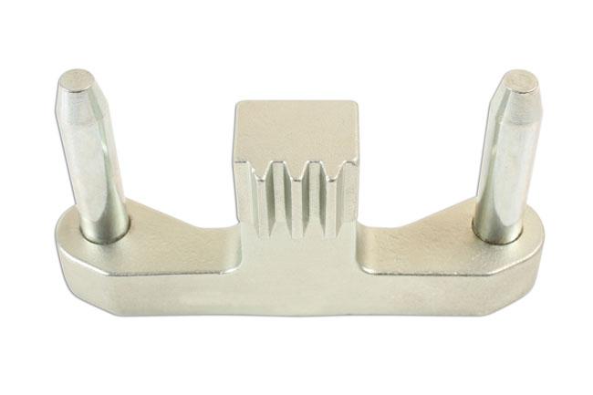 Flywheel Locking Tool - for Mercedes-Benz