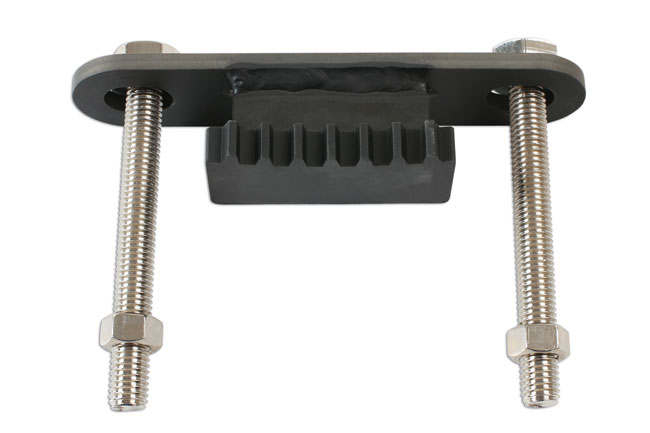 Flywheel Locking Tool - for Hyundai, Kia Diesel