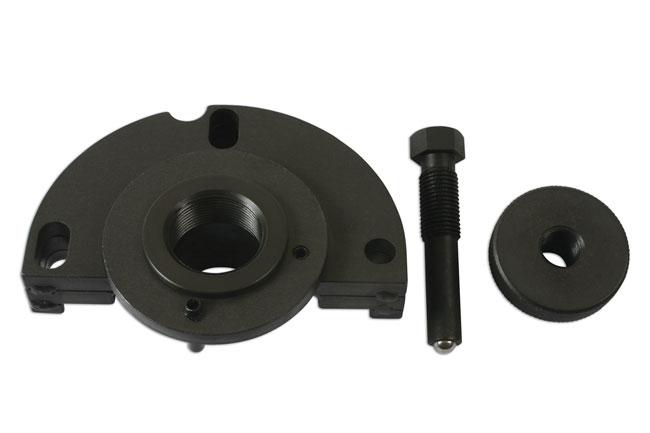 7280 High Pressure Diesel Pump Sprocket Tool - for Hyundai, Kia