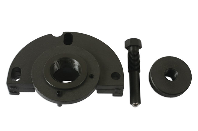 High Pressure Diesel Pump Sprocket Tool - for Hyundai, Kia