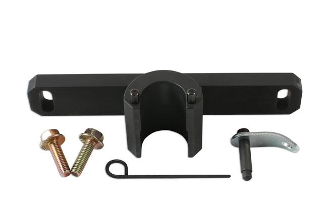 Balance Shaft & Oil Pump Alignment Kit