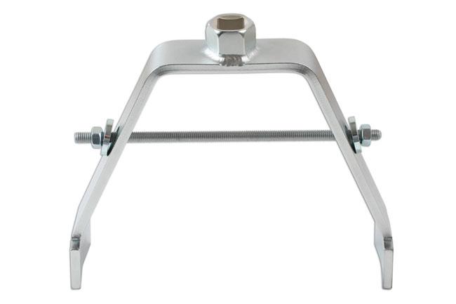 Fuel Tank Locking Ring Tool - for PSA