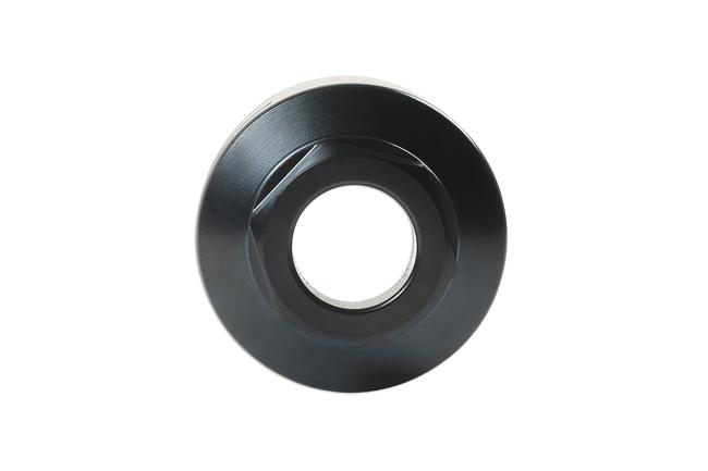 Upper Ball Joint Socket 60mm - for PSA