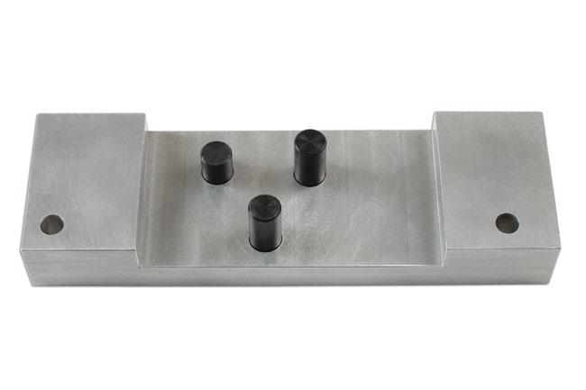 Balance Shaft Alignment Tool - for Alfa Romeo, Fiat, Lancia