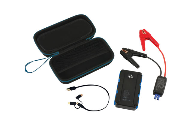 ~/items/xlarge/ image of Laser Tools | 7405 | Jump Starter - Multi-Function