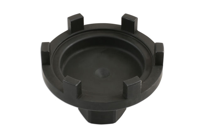 Differential Nut Socket - for Mercedes Benz