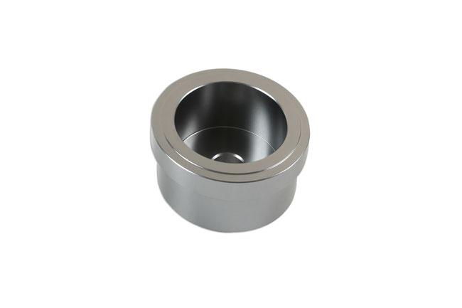 Crankshaft Front Oil Seal Tool - for VAG TDI