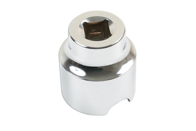 """Diesel Fuel Filter Socket 1/2""""D 32mm"""
