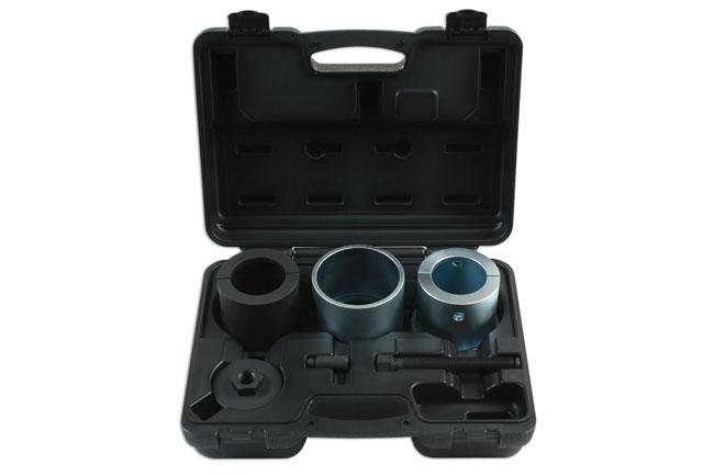 Transmission Gear Puller - for VAG