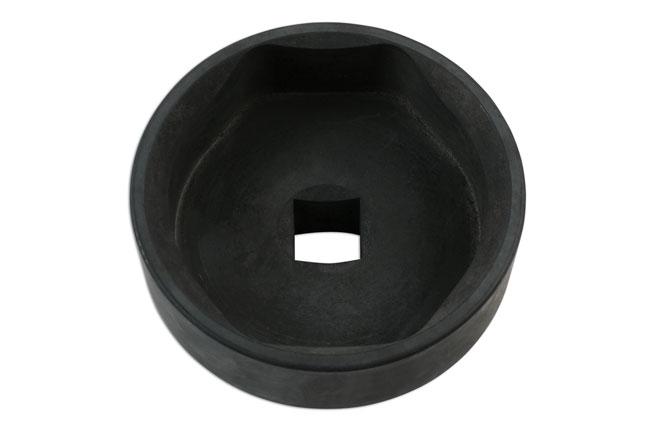 """Rear Wheel Socket 1""""D 120mm - BPW trailer"""