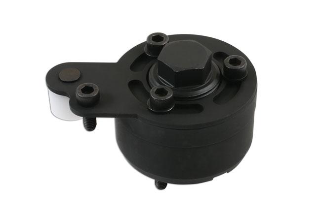 Diesel Pump Sprocket Remover