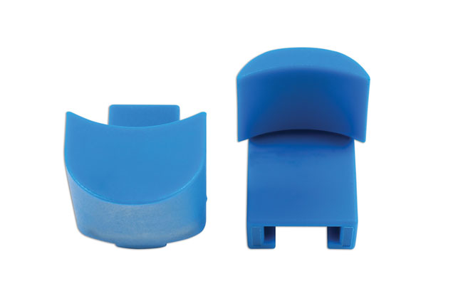 Stretchy Belt Removal & Fitting Tool