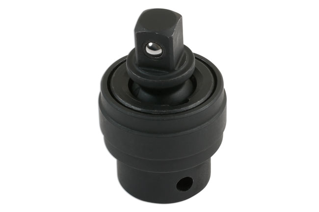 "~/items/xlarge/ image of Laser Tools | 7536 | Swivel Impact Adaptor 1/2""D"