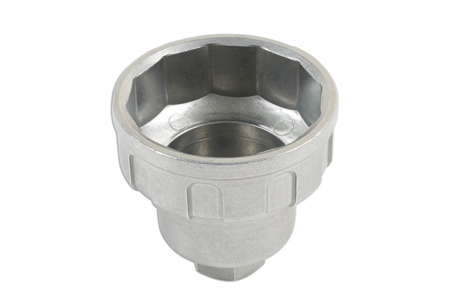 Diesel Fuel Filter Wrench - for Mazda