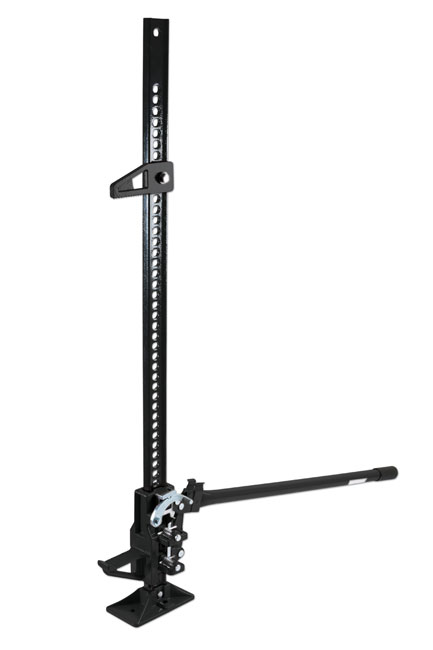 ~/items/xlarge/Right image of Laser Tools | 7665 | High Lift Farm Jack 1200mm - 2500kg Capacity