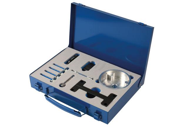 7913 Timing Tool Kit - for VAG 4.2, 5.0 & 5.2L Petrol