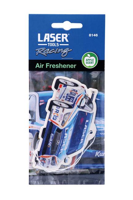 Laser Tools 8146 Laser Tools Racing Air Freshener