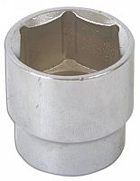 "Laser Tools | 1944 | Socket 3/8""D 17mm"
