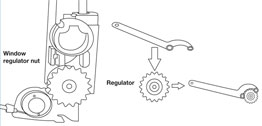 2004 Bmw 530i Belt Diagram also Wiring Diagram Bmw X3 in addition Saab 93 Audio Wiring Diagram moreover Sailing Ship Rigging Diagram together with 2007 Bmw 525i Belt Diagram Besides 2002 325i. on 2004 bmw x3 wiring diagram