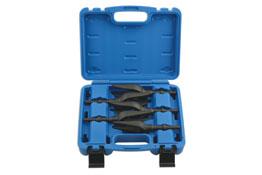 Air Tools & Accessories
