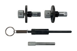Engine Timing Tools