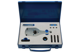 Product Image of Laser Tools Injection Pump Remover/Installer-Ford 2.0 Ecoblue Diesel Part No. 7324