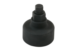 Product Image of Laser Tools Diesel Pump Pulley Boss Puller - VAG Part No. 7597