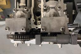 Laser Tools 6972 Wheel Locking Nut Removal Kit