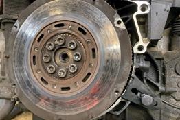 8102 Intermediate Shaft (IMS) Bearing Kit - for Porsche