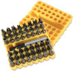 Product image of Bit Set - Multi-purpose 49pc