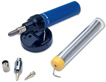 Product Image of Laser Tools Gas Soldering Kit Part No. 2696