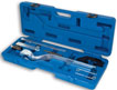 Product image of Timing Tool Kit - BMW - Land Rover - GM