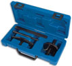 Product Image of Laser Tools Locking Tool Set - Diesel Engines Part No. 4086