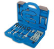 Product image of Stereo/Sat Nav Removal Set - 32pc
