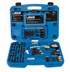 Product Image of Laser Tools Diesel Engine Compression Master Test Kit Part No. 4510