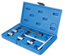 Product image of Diesel Injector Seat Cutter Set