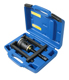 Product image of Bush Tool - Honda CRV