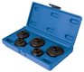 Product image of Oil Filter Wrench Set 5pc