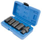 Product image of Specialist Socket Set - Mercedes Benz