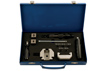 Product image of Brake Pipe Flaring Tool Kit | Part No. 4850 from Laser Tools