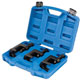 Product image of Ball Joint Remover Set 3pc
