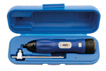 "Image of product from 1/4""D Torque Wrenches"
