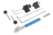 Product image of Cam-Belt Tool Kit VAG/Ford TDi PD 1.4/1.9