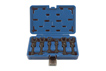 Product image of Diesel Injection Wrench Set 6pc