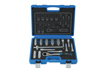 Product image of Shock Absorber & MacPherson Strut Tool Kit 15pc