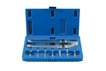 Product Image of Laser Tools Adjustable Pin Wrench Set Part No. 7412
