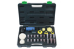 Product image of Pneumatic Spot Repair Sander Kit