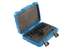 "Product image of Air Impact Bit Set 3/4""D 12pc"